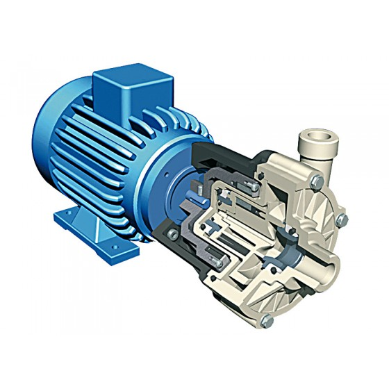 slideshow magnetic pumps.en