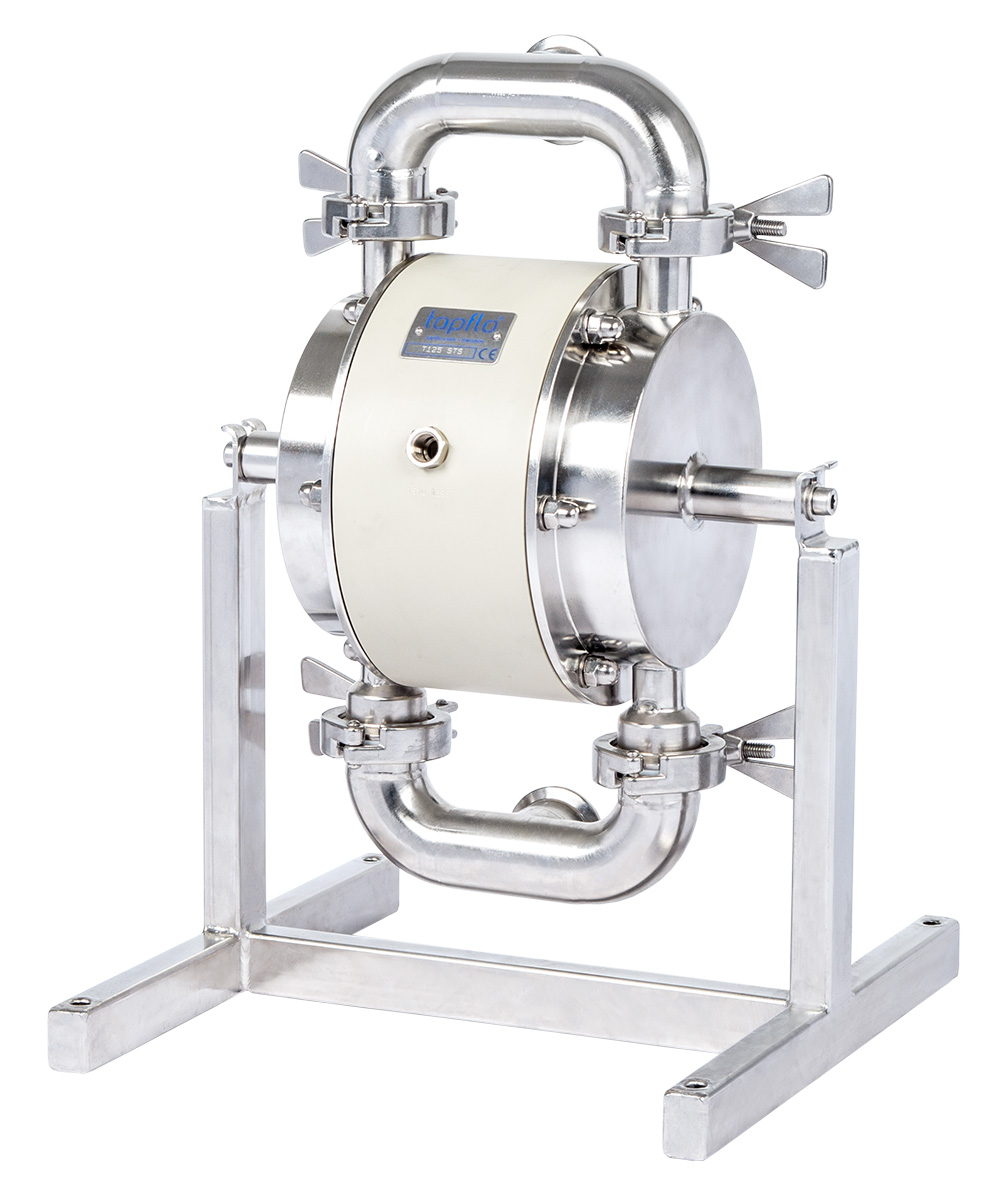 int pic t125 sanitary pump.en 1