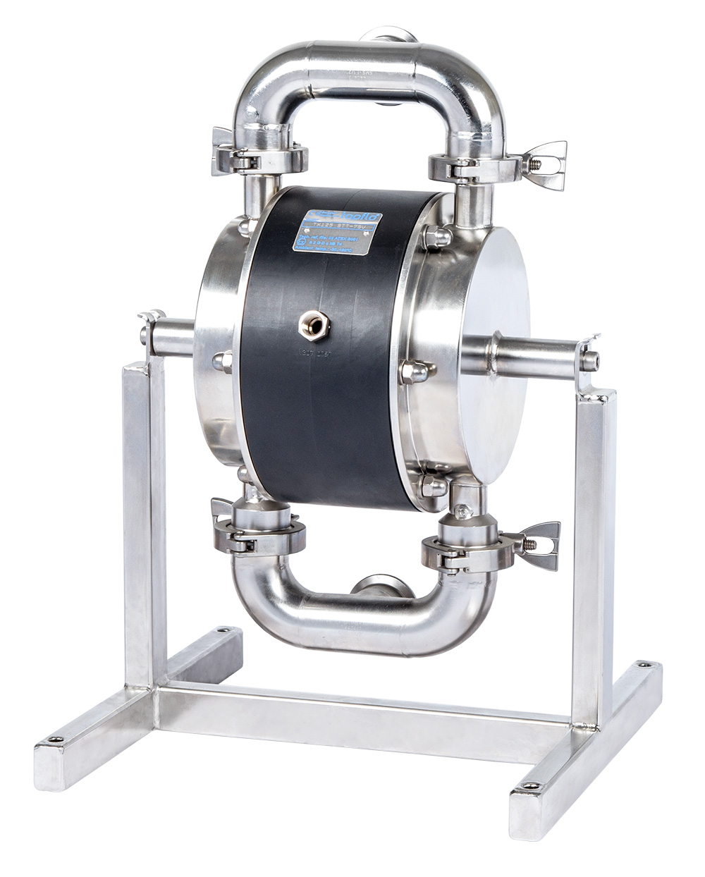 int pic tx125 sanitary pump.en 1